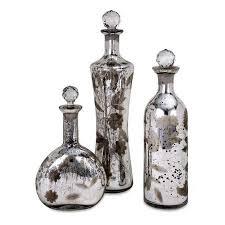 Decorative Glass Bottles Wholesale Cheap Custom Etched Glass Bottles find Custom Etched Glass 6