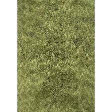 olive green rug area luxury and brown rugs 8x10