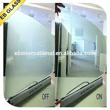 smart glass windows commercial glass door locks marvelous smart glass door galleries smart windows glass s smart glass