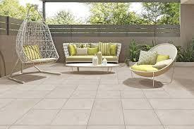 best cleaner for porcelain tile floors cleaning porcelain tile best way to clean ceramic tile floors