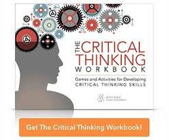 What s the Difference     Critical Thinking and Math Worksheets for     Pinterest