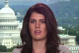 Image result for images of bre payton