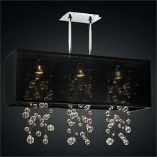 replacement crystals for chandelier large size of crystals for chandeliers graceful crystal chandelier dining room in rectangular swarovski replacement