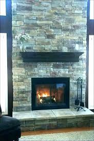 home depot fireplace stone fireplace stone tile tacked fireplace stone tile home depot home depot rumblestone