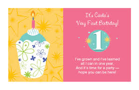 free childrens birthday cards birthday cards for kids print free at blue mountain