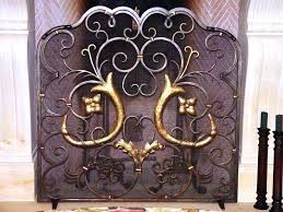 ironwork wall art outdoor iron wall art image of wrought iron wall decor outdoor metal wall  on wrought iron wall art perth wa with ironwork wall art wrought iron wall art iron wall decor rod iron