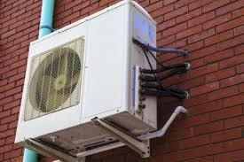 trane ductless mini split. mini-split air conditioner condenser trane ductless mini split