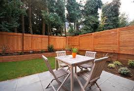 Backyards Design Interesting Yard Design R R Yard Design