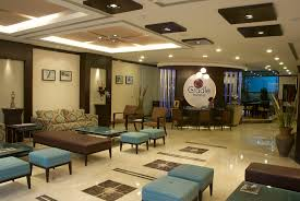 office lobby decorating ideas. Office Lobby Design Ideas Business C3 Af C2 Bc 8c A5 9b Be A7 89 87 Decorating O