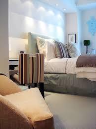 gorgeous bedroom recessed lighting ideas. awesome modern bathroom design ideas gorgeous bedroom recessed lighting l