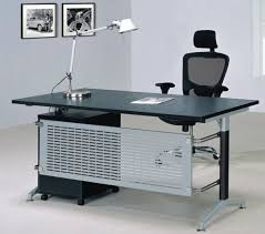 computer tables for office.  Office Steel Leg Computer Deskoffice Desking Systemcomputer Table Lovable  Design To Tables For Office 1