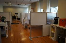 spacious insurance office design. simple spacious insurance office design modern cubicle layout decor with floor and impressive s