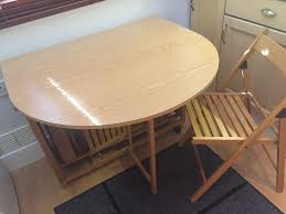 wonderful erfly folding table and chairs with folding table and chairs argos folding chair colors folding