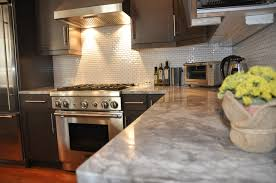 Super White Granite Kitchen Super White Quartzite Kitchen Remodel Phoenix Stone Solutions