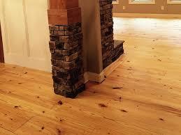 pine hardwood floor. SITE FINISHED PINE Pine Floors And Hardwood Flooring Floor