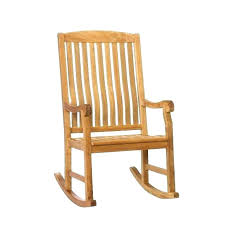 outdoor wooden rocking chairs for best outdoor rocking chairs outdoor wooden rocking chairs cool outdoor