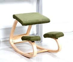 desk chair ballard design um size of desk designs tufted desk chair purple wooden office desk