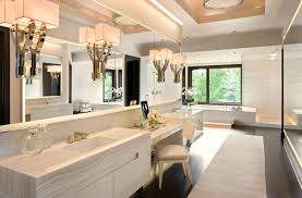 luxury modern bathrooms. Perfect Modern Throughout Luxury Modern Bathrooms O