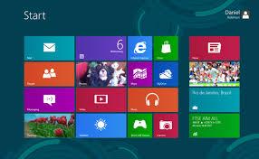 Microsoft Menu Microsoft Confirms Return Of Start Menu In Windows 8 1 Update