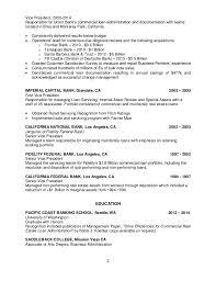 commercial loan documentation 2 loan servicer resume