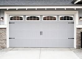 Garage Ideas: 10 Best Things to Do - Bob Vila