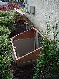 bubble window well covers. Best 25 Egress Window Well Covers Ideas On Pinterest Basement Cover Bubble O