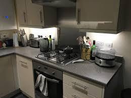 best under cabinet lighting. robus led under cabinet strip lights best lighting