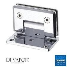 beautiful shower door hinges vapor r degree wall mounted shower door glass hinge shower door pivot