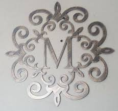 metal letters for wall decor big letters for wall letter wall art large letters for wall