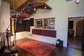 kitchen led track lighting. Full Size Of Lighting:tiella Flexiblek Lighting Systemsflexible Parts Kitchen Led Kits For Kitchens Dimmable Track