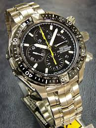 17 best ideas about expensive watches expensive 17 best ideas about expensive watches expensive watches for men awesome watches and most expensive