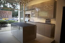 Kitchen Countertop Storage Grey Kitchens Best Designs Model Free Countertop Storage Cabinet