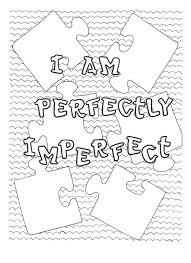 Small Picture 38 best Self Love Coloring Pages images on Pinterest Coloring