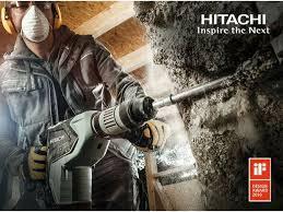 hitachi power tools. hitachi power tools east malaysia - puteri engineering\u0026 co. home | facebook 0