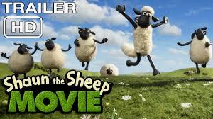 Những Chú Cừu Thông Minh - Xem Phim 24/7: Phim mới HAY & Bất Hủ HOT Online