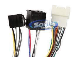 2001 toyota solara jbl wiring diagram 2001 image toyota solara 2002 jbl radio wiring diagram tractor repair on 2001 toyota solara jbl wiring