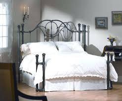 Medium Size Of Bed Frame Mattress Cover Twin Beds Sleepys Sleep ...