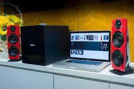 Các tiêu chí để chọn mua loa vi tính chất lượng, độ bền cao - Thiết bị âm  thanh & Phụ kiện - Thuvienmuasam.com