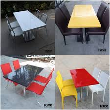 folding dining table for sale philippines. best price philippine white dining table set folding for sale philippines