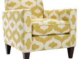 Blue And Brown Accent Chair Furniture 24 Modern Chair Mustard Yellow Accent Chairs Navy