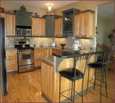 Apartment kitchen decorating ideas on a budget Innovative Ideas58 Appealing Apartment Kitchen Decorating Ideas On Budget Design Of Kitchen Decorating Ideas On Mulestablenet Kitchen Decorating Ideas On Budget Modern Home Design
