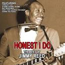 Honest I Do: The Best of Jimmy Reed