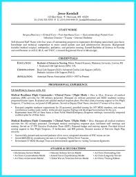 Sample Resume Of Icu Staff Nurse Best Of Critical Care Nurse Resume Sample Sample Nurse Nursing Template