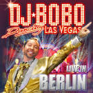 Dancing Las Vegas - the Show - Live in Berlin