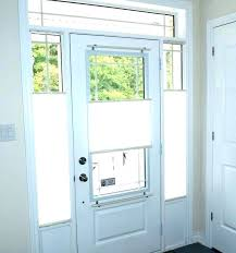 window sidelight panels front door side panel window for sidelights treatments blinds stained glass pa window canada