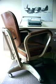 industrial office chairs. Interesting Chairs Industrial Desk Chair Office Vintage  Chairs Most Expensive   On Industrial Office Chairs O