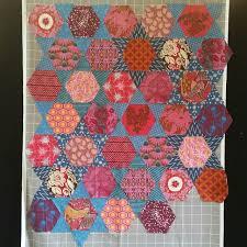 299 best Kaffe Fassett Quilts images on Pinterest | Kid quilts ... & Elven Garden Quilts: Kaffe Fassett Workshop Adamdwight.com