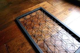 home depot outdoor metal wall art canvas framed interior blog kitchen good looking best of brick panels d