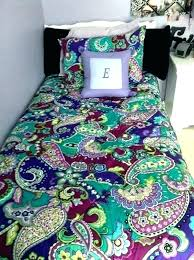 vera bradley bedding set comforter how to style your bedroom queen reviews quilt sets vera bradley bedding set
