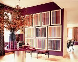 Plum Coloured Bedroom Purple Plum